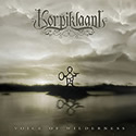 KORPIKLAANI / Voice Of Wilderness