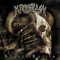 KRISIUN / Assassination