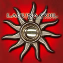 LACUNA COIL / Unleashed Memories
