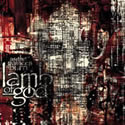 LAMB OF GOD / As The Palaces Burn