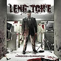 LENG TCH'E / The Process Of Elimination