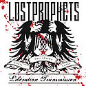 LOSTPROPHETS / Liberation Transmission