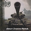 MARDUK / Panzer Division Marduk