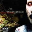MARILYN MANSON / Antichrist Superstar