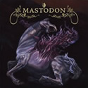 MASTODON / Remission