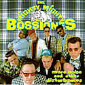 MIGHTY MIGHTY BOSSTONES / More Noise And Other Disturbances
