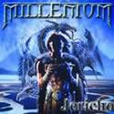 MILLENIUM / Jericho