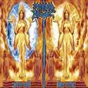 MORBID ANGEL / Heretic