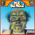 MR.BUNGLE / Mr.Bungle