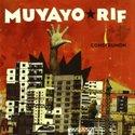 MUYAYO RIF / Construmon