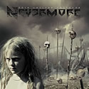 NEVERMORE / This Godless Endeavor