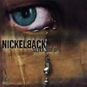 NICKELBACK / Silver Side Up