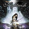 NIGHTWISH / Century Child