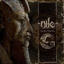 NILE / Those Whom The Gods Detest