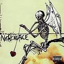 NOTHINGFACE / Skeletons