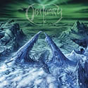 OBITUARY / Frozen In Time