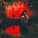 OPETH / Still Life
