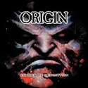ORIGIN / Echoes Of Decimation