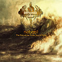 ORPHANED LAND / Mabool