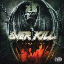 OVERKILL / Ironbound