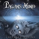 PAGAN'S MIND / Infinity Divine