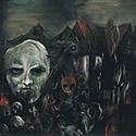 PANTHEON I / Atrocity Divine