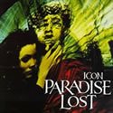 PARADISE LOST / Icon