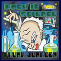 PHUNK JUNKEEZ / Rock It Science