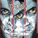 PRONG / Beg To Differ