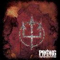 PRONG / Carved Into Stone