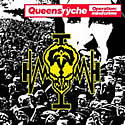 QUEENSRYCHE / Operation Mindcrime