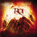 RA / From One