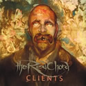 THE RED CHORD / Clients