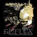 REFLUX / Illusion Of Democracy