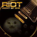 RIOT / Army Of One