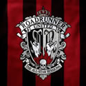 ROADRUNNER UNITED / The All-Star Sessions