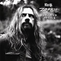 ROB ZOMBIE / Educated Horses