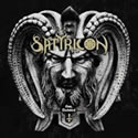 SATYRICON / Now, Diabolical
