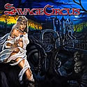 SAVAGE CIRCUS / Dreamland Manor