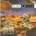 SCAT OPERA / Four Gone Confusion