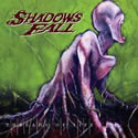 SHADOWS FALL / Threads Of Life