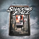 SHADOWS FALL / The War Within