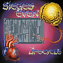 SIEGES EVEN / Life Cycle