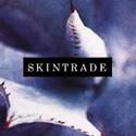 SKINTRADE / Skintrade