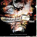 SLIPKNOT / Vol.3 (The Subliminal Verses)