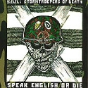S.O.D. / Speak English Or Die