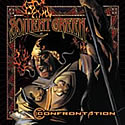 SOILENT GREEN / Confrontation