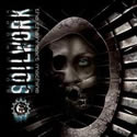 SOILWORK / The Chainheart Machine