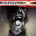 STATIC-X / Wisconsin Death Trip