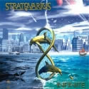 STRATOVARIUS / Infinite